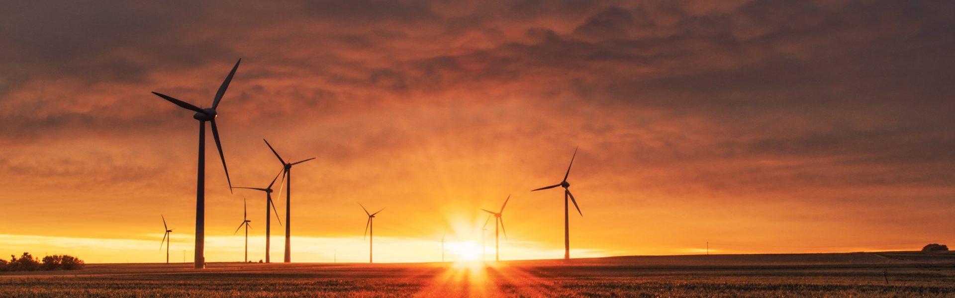 3 puntos clave en la eficiencia energética