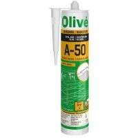A-50 Adhesivo flexible