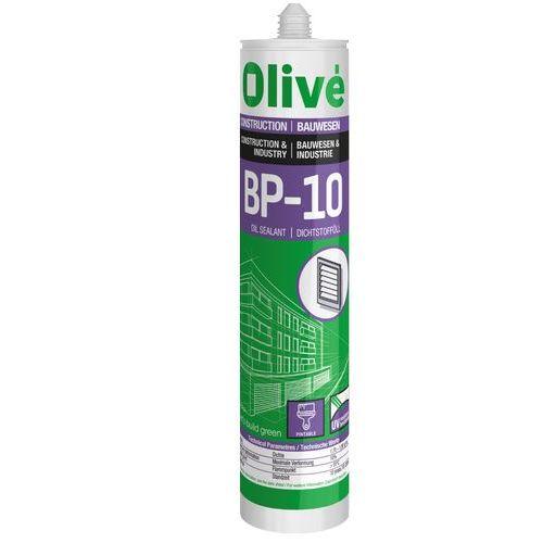BP-10 Masilla oleica