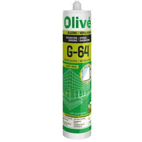 G-64 Silicona neutra