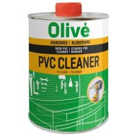 PVC CLEANER