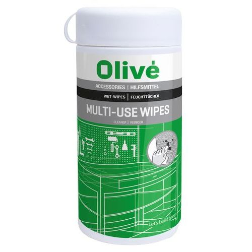 MULTI-USE WIPES_GB-D