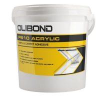 OLIBOND ACRYLIC Adhesive