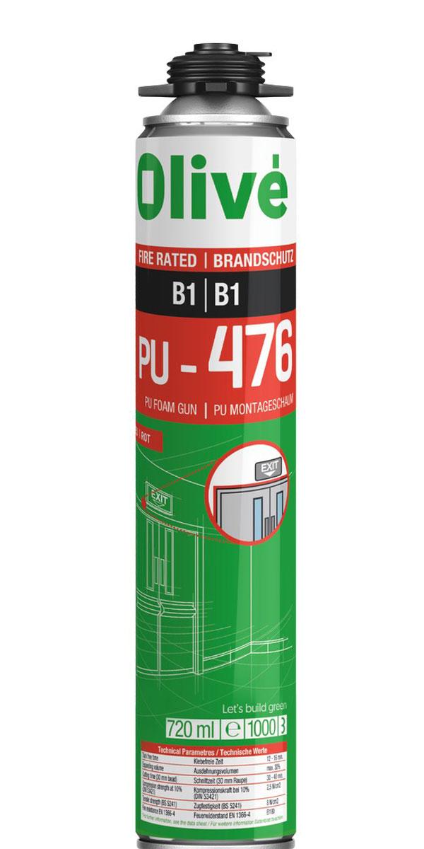 pu 476 mousse de polyur thane protection contre l 39 incendie b1. Black Bedroom Furniture Sets. Home Design Ideas
