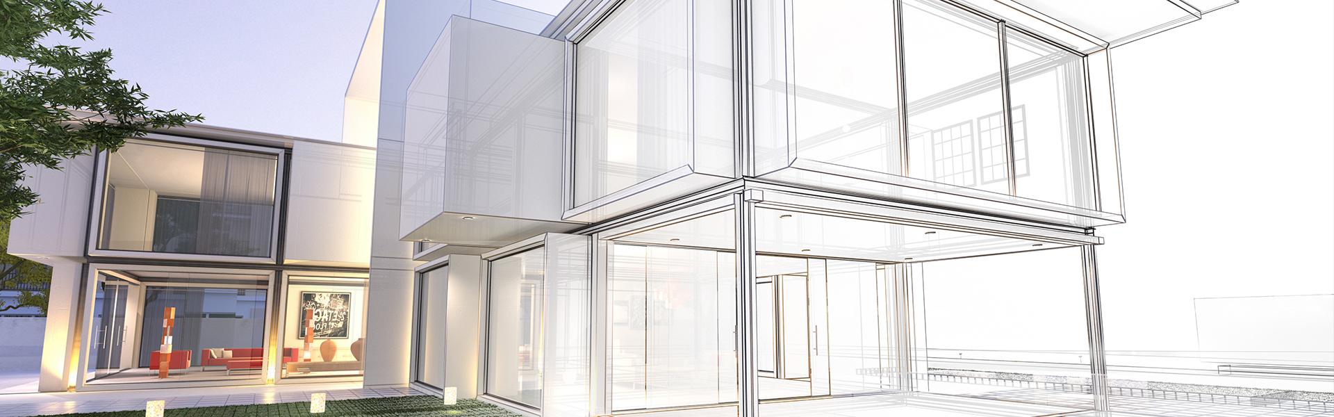Soluciones eficientes para las instalaciones de ventanas