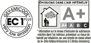 Certificado de calidad del adhesivo Olibond Acrylic