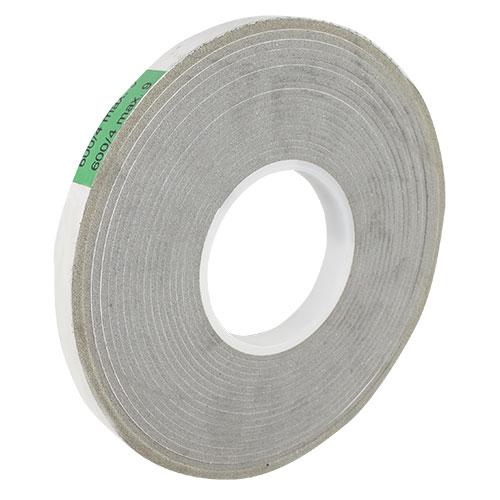 cinta adhesiva estanca