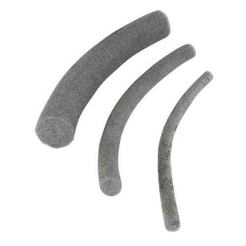 Cordón para fondo de junta de sellado