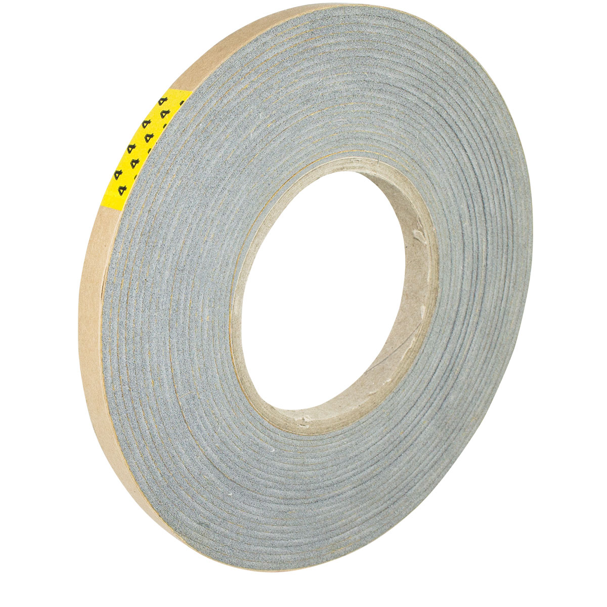 Insulating and sealing tape for window sealing