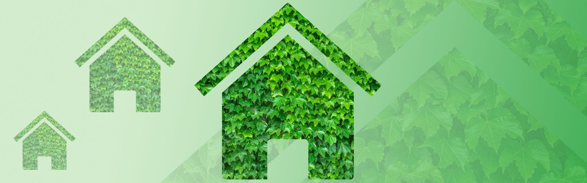 ¿Qué son las emisiones COV?