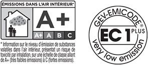 Certificado de calidad del adhesivo Olibond One