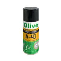 Adhesivo para preparar cianocrilato