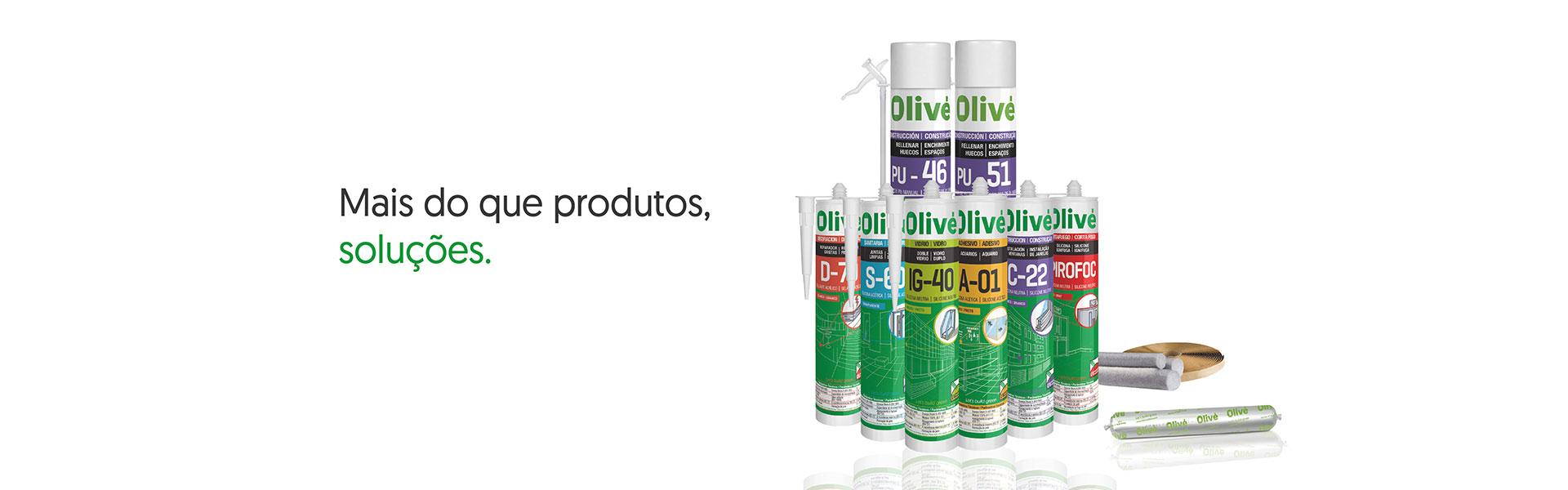 olive-solucoes