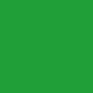 Reciclar envases de espuma de poliuretano y cartuchos de silicona